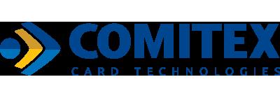 Онлайн магазин за картови технологии